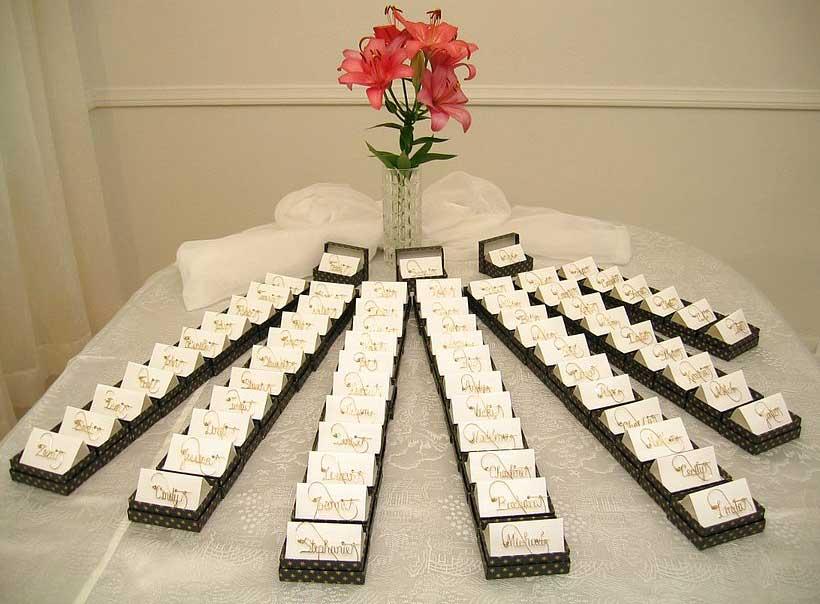 Идеи за подарък за сватба от Giftbox.bg